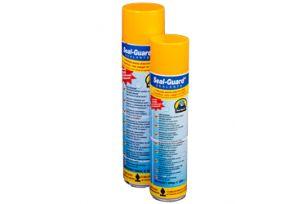 Sealguard 400 ml (pequeño)