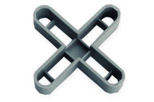 Separadores de 10 mm